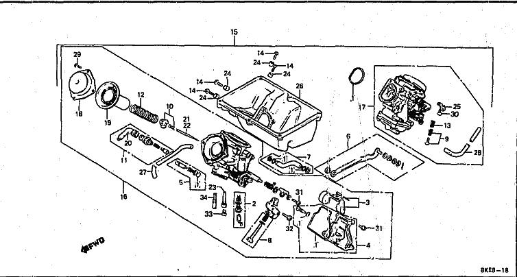 Please: Honda Vt250f Wiring Diagram At Hrqsolutions.co