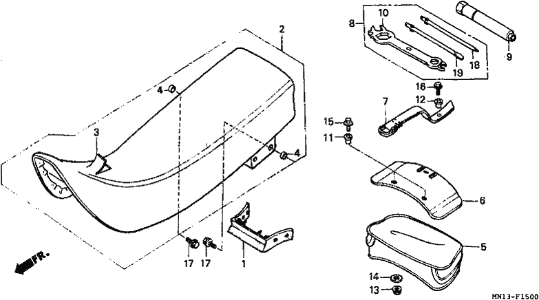 Please: 1975 Honda Z50 Wiring Diagram At Hrqsolutions.co