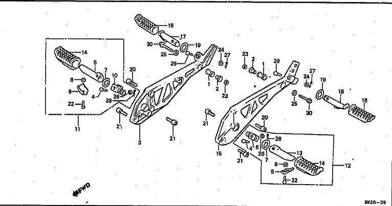 Diagram Honda Vt250f Wiring Diagram Full Version Hd Quality Wiring Diagram Diagramsof Media90 It